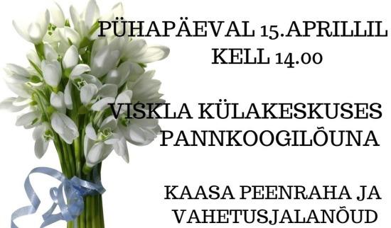 pannikas04